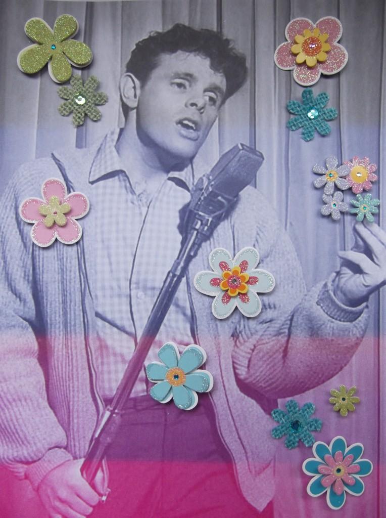 Del Shannon as Morrissey
